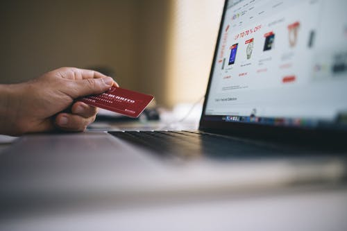 ecommerce-news-and-announcements