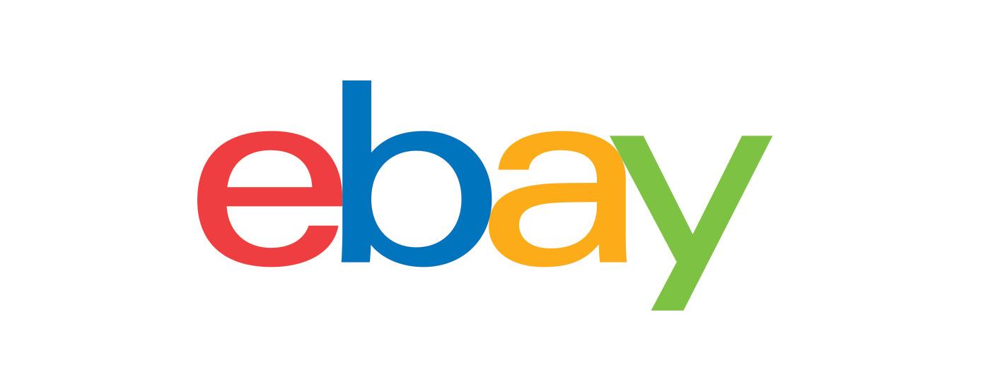 ebay truck parts