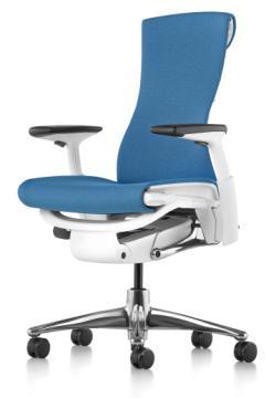 Best Ergonomic Chair Online to Buy