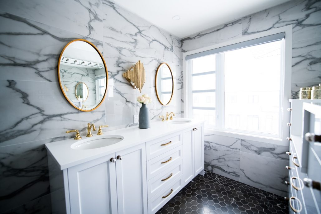 The Best Bathroom Ecommerce Products of 2021