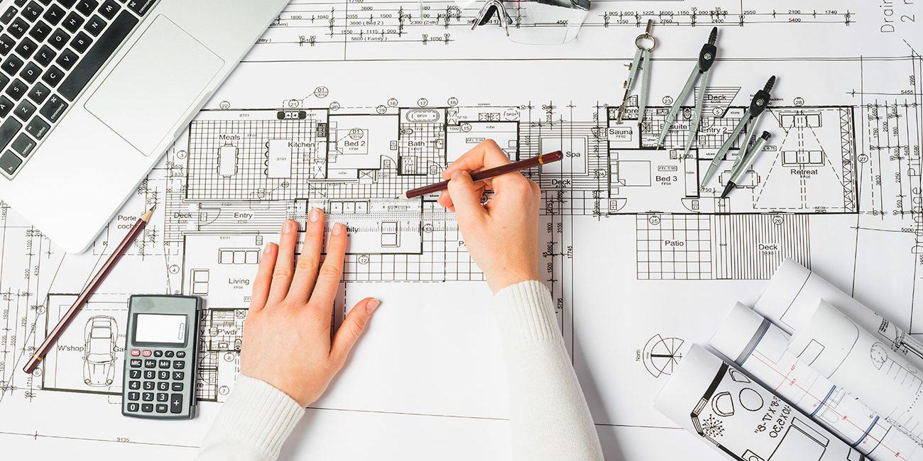architect ecommerce tips