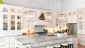 cabinets-ecommerce