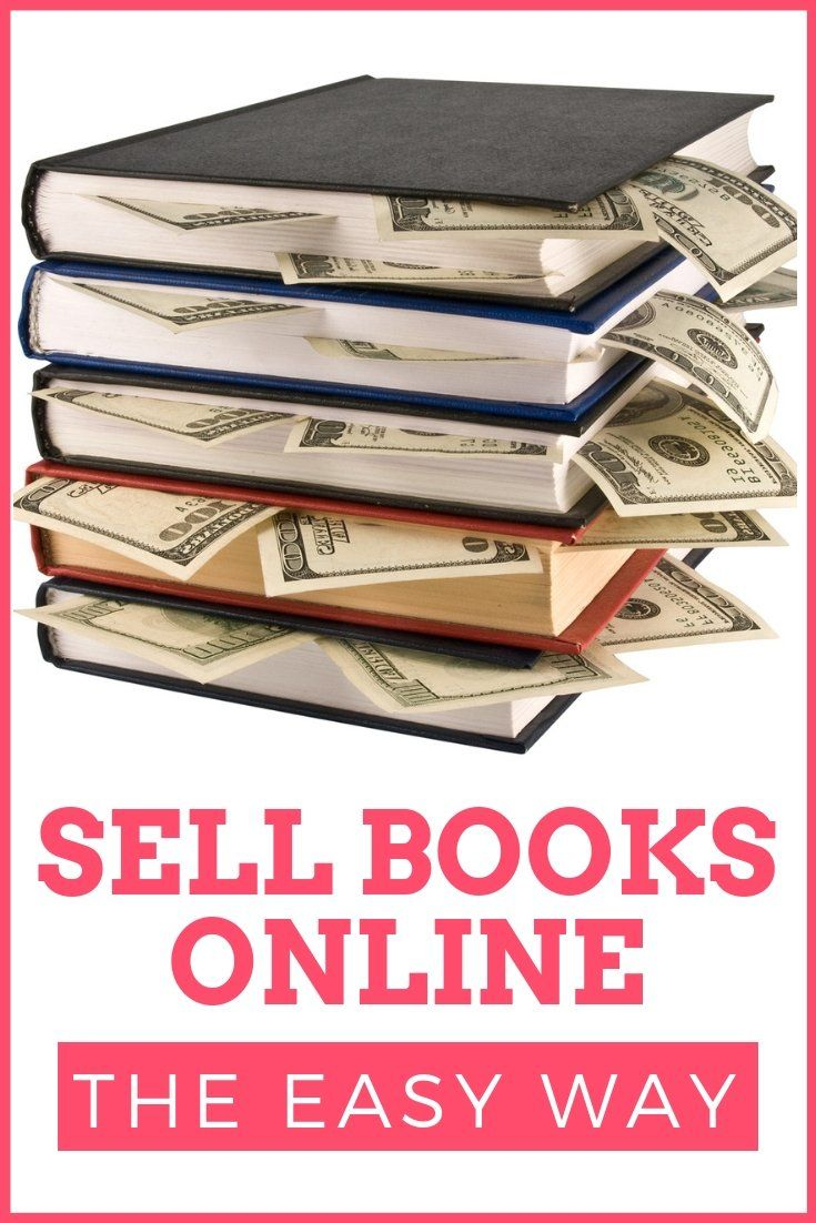 selling-business-books-online