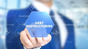 How a Debt Restructuring Advisor Can Use Ecommerce to Grow their Business