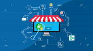 Ways to Automate Your E-Commerce Business